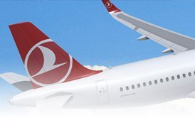 turkishairlines-mini-02