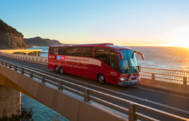 bus-tours-small