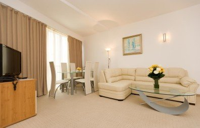 indiya-doubletree-by-hilton-hotel-varna-golden-sands-photos-room-y-vp