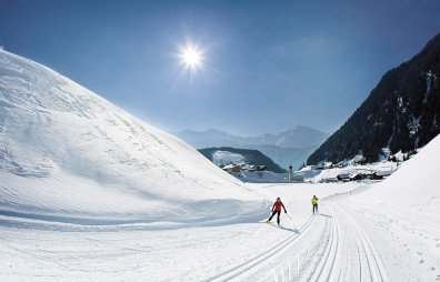 garni_oetztal_soelden_winter_04